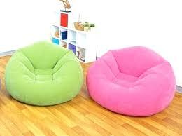 canap pour chambre fauteuil pour fille petit canape chambre ado deco fille