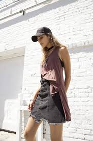 Newport News Women S Clothing Wet Seal Contemporary Womens Clothing U2013 Wet Seal Holdings Llc