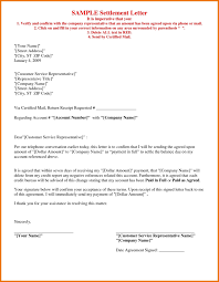 letter of repayment format