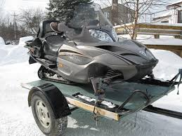 2004 arctic cat t660 touring reviews prices and specs