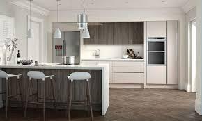 minimal kitchen design scandinavian style kitchens modern minimal kitchen designs