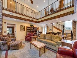 four sisters lodge 5 bedrooms downtown great for groups four sisters lodge 5 bedrooms downtown great for groups sleeps 20