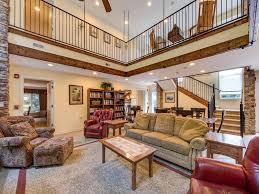 5 bedroom cabins in gatlinburg tn jackson mountain homes