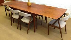 danish modern dining room furniture danish dining furniture tasteoftulum me