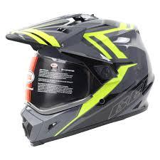 bell motocross helmets bell mx 9 helmets mxstore australia