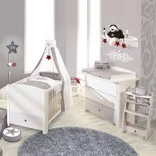 site deco bebe davaus net u003d chambre bebe sauthon gris et blanc avec des idées