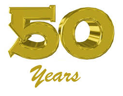 fiftieth anniversary 50th anniversary national open las vegas international chess