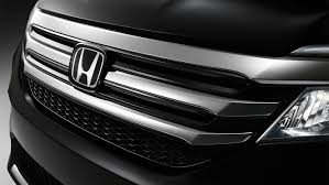 honda south motors honda pilot special lease and finance offers