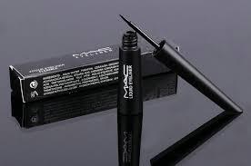 Becoming A Makeup Artist Online Mac Shop Online Makeup Mac Liquid Eyeliner 2 Mac Makeup