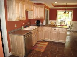 Natural Maple Kitchen Cabinets Modern Natural Maple Kitchen Cabinets On Natural Maple Kitchen