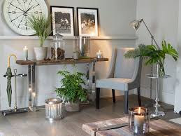 mirrors and decorative accessories u2014 classix design and