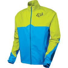 mtb jackets fox racing downpour lt jacket mountain bike foxracing com