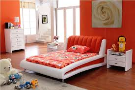 Discount Bedroom Sets Online by How To Get Affordable Bedroom Setsoptimizing Home Decor Ideas