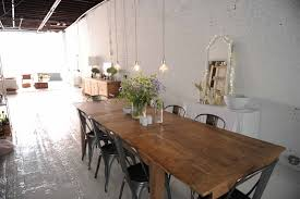 dining room metal dining chairs target with flawless farmhouse