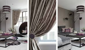 nicola holden designs u2013 contemporary interior designer london