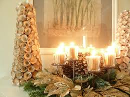 how to decorate multiple christmas trees holiday decorating and
