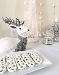 baby it s cold outside baby shower best 25 outside baby showers ideas on winter shower