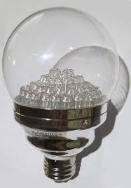 white vanity light bulbs led light bulbs 120v ac soldonled com
