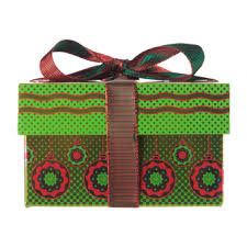 merry gifts 15 30 gifts lush