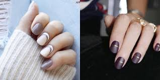 nail designs for winter 2017 extraordinary winter nail designs