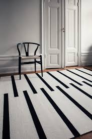 Esszimmer St Le Ohne Lehne 64 Besten Stühle Holz Wooden Chairs Bilder Auf Pinterest Lofts