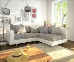 gro e kissen f r sofa die besten 25 billige sofas ideen auf billige möbel