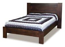 maple bedroom sets ebay