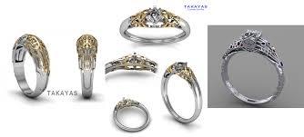 mens wedding ring guide z wedding ring wedding corners