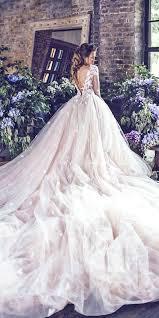 amazing wedding dresses best amazing wedding dress ideas on pinterestno signup wedding