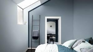 comment peindre une chambre avec 2 couleurs peinture chambre adulte 2 couleurs couleur mur wc avec