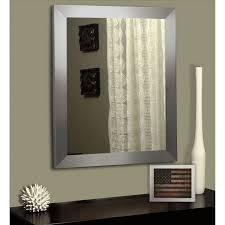 Beveled Mirror Bathroom by 11 Best Home U0026 Kitchen Bathroom Mirrors Images On Pinterest