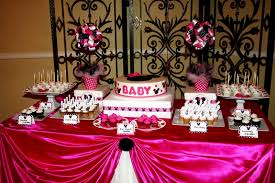 mickey mouse baby shower decorations lovely mickey mouse baby shower decorations image home decor