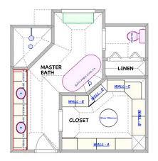 bathroom floor plans with ideas design 22965 iepbolt large size of bathroom bathroom floor plans with ideas design bathroom floor plans with inspiration