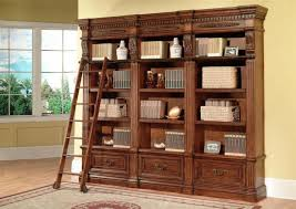 Home Office Bookcase Office Furniture Home Office Furniture Desks