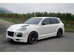 Porsche Cayenne Headlights - porsche cayenne headlights tailights exterior lighting electric parts