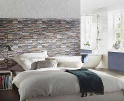 schlafzimmer tapezieren ideen die tapete finde ich toll mögliche wandgestaltung fürs