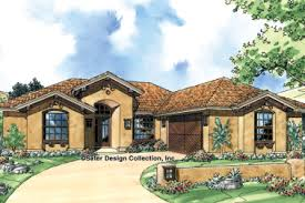 southwest floor plans 8 single craftsman style homes south desert craftsman