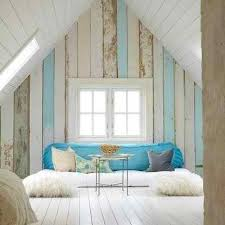 attic bedroom ideas best 25 small attic room ideas on small attic