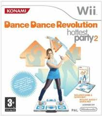 wii amazon black friday raving rabbids party collection nintendo wii these games are