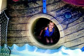 best summer activities for kids in new york city
