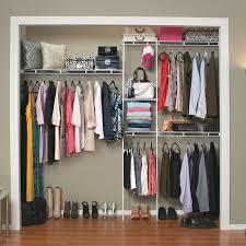 Home Depot Closetmaid Closet Broom Closet Cabinet Home Depot Menards Closet