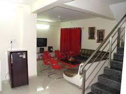 lonavala 2 bhk jannat villa luxury ac bungalow on rent for family