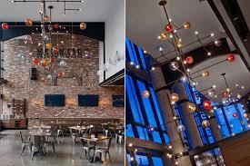 architect and designer jeffrey beers discusses gotham market