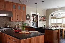 kitchen island countertop verdicrete concrete countertops custom
