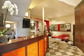 chambre des avou駸 hotel 旅館大觀園 hotel libertel austerlitz jardin des