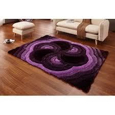 purple accent rugs purple accent rug wayfair