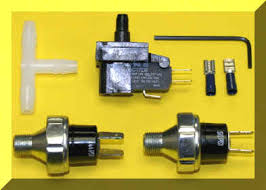 patc 727 to 518 46rh conversion kit click here for 727 to 46rh
