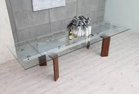 expandable dining tables for small spaces home design the best expandable dining table for small spaces