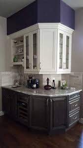 Kitchen Designers Denver Denver Kitchen Design Kitchen Design Denver Keilan Stockham