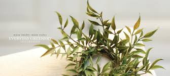Wholesale Home Decor Trade Shows Wholesale Home Holiday And Greenery Decor Lancaster Home And Holiday
